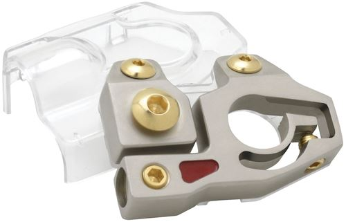 Picture of MTX StreetWires BT2PF Battery Terminal