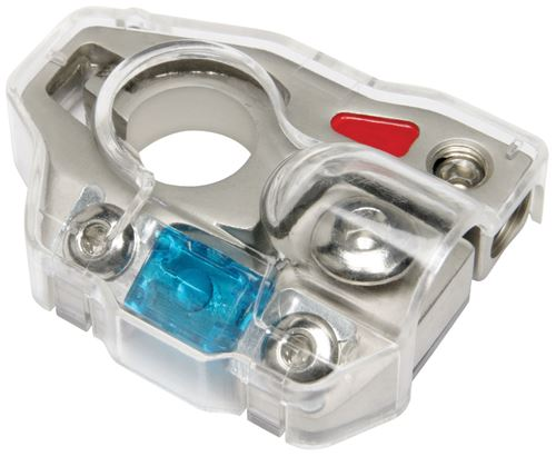Picture of MTX StreetWires BC2P Positive Battery Terminal