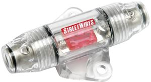 Picture of MTX StreetWires FHXS8 8 AWG AFS Fuse holder