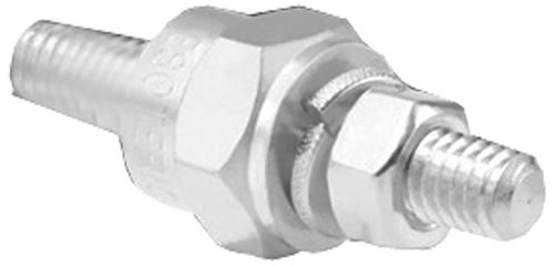 Picture of MTX StreetWires BAGMT GM Truck Battery Terminal Adaptor