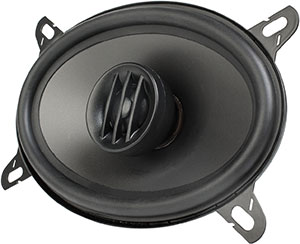 MTX THUNDER46 Coaxial Speaker