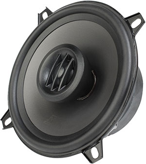 MTX THUNDER52 Coaxial Speakers