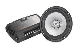 Picture of TXC6.0 TXC Car Speakers