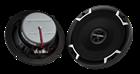 "TDX65 6.5"" Coaxial Speaker Pair"