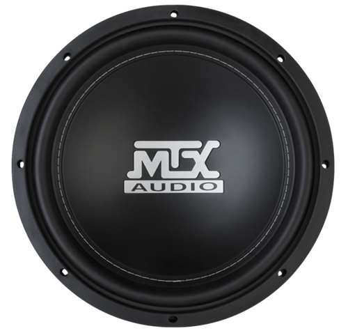 Picture of RoadThunder RTL15-04 15 inch 200W RMS 4 Ohm Subwoofer