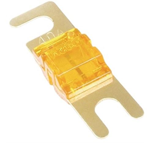 Picture of MTX StreetWires AFS40 40A AFS Style Fuse