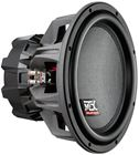Picture of T8000 Series T810-22 10 inch 400W RMS Dual 2 Ohm Subwoofer