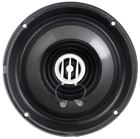 """WET77-W All-Weather Marine Grade 7.7"""" Coaxial Speaker Front no Grille"""