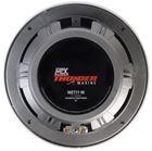 """WET77-W All-Weather Marine Grade 7.7"""" Coaxial Speaker Rear"""