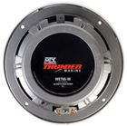 "WET65-W All-Weather Marine Grade 6.5"" Coaxial Speaker Rear"