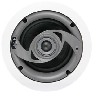 Picture of CT Series CT520C 5.25 inch 2-Way 60W RMS 8 Ohm In-Ceiling Loudspeaker Pair
