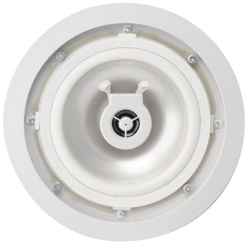 Picture of H Series H620AW 6.5 inch 55W RMS 8 Ohm All Weather In-Ceiling Loudspeaker