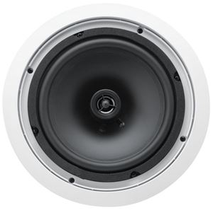 Picture of MUSICA M812C 8 inch 65W RMS 8 Ohm In-Ceiling Loudpeaker Pair