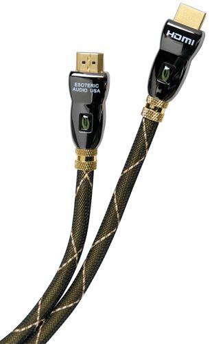 Picture of E7 Series E7HDMI-2M 2 Meter 1080P HDMI Cable
