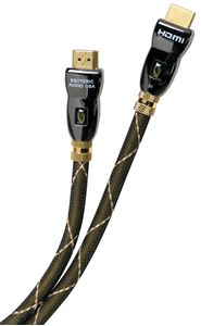 Picture of E7 Series E7HDMI-3M 3 Meter 1080P HDMI Cable