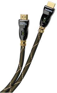 Picture of E7 Series E7HDMI-3M 3 Meter 1080P HDMI Cable