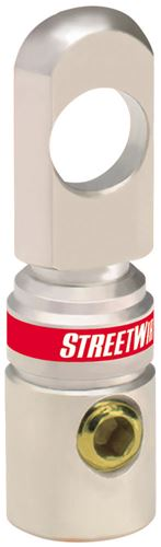 Picture of MTX StreetWires RTS8 8 AWG Ring Terminal