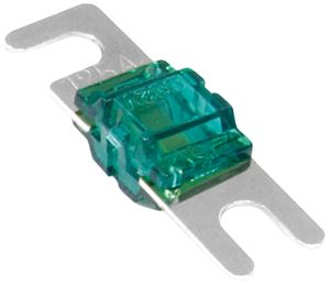 Picture of MTX StreetWires FSAFS125 125 Amp AFS Style Fuse