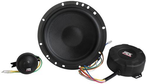 SS7 Signature Series Speaker Group