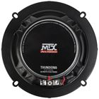 THUNDER65 Coaxial Car Speaker Rear