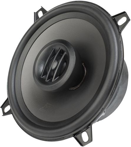 THUNDER52 Coaxial Car Speaker Angle