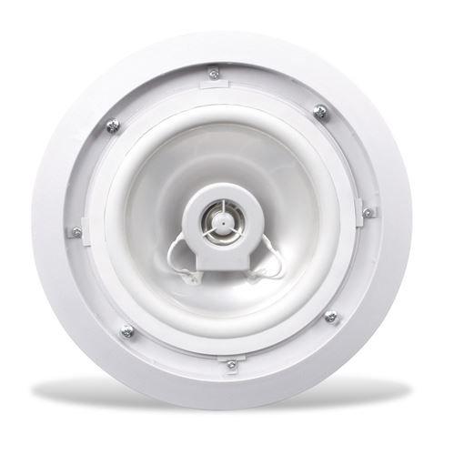 Picture of MUSICA612WRM 6.5 inch 2-Way 35W RMS In-Ceiling All Weather Loudspeaker Pair