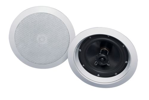 Picture of MODEL 520C 5.25 inch 50W RMS 8 Ohm In-Ceiling Speaker Pair