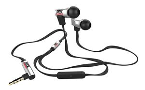 iE5 In Ear Headphones