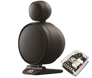 Picture of IP632 2-Way ImagePro Speaker Pair