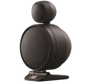 Picture of IP432 2-Way ImagePro Speaker Pair
