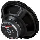RTX108 Car Midbass Speaker Rear Angle