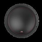 7512-44 Car Audio Subwoofer Front