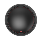 7515-22 Car Audio Subwoofer Front