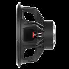 7515-22 Car Audio Subwoofer Side