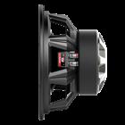 5510-44 Car Audio Subwoofer Side
