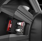 5512-22 Car Audio Subwoofer Terminal