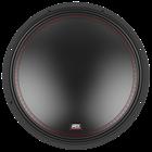 5515-22 Car Audio Subwoofer Dustcap