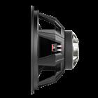 5515-22 Car Audio Subwoofer Side