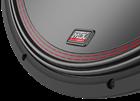 5515-22 Car Audio Subwoofer Closeup