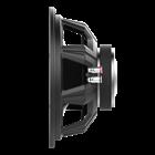 3510-02 Car Audio Subwoofer Side