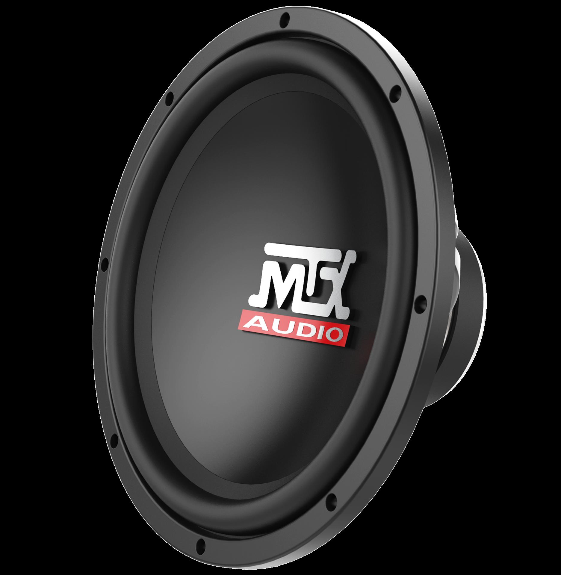Pair, Black Polk Audio DB1001 1-Inch Silk//Polymer Composite Dome Tweeters