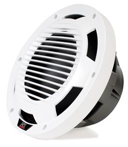 "Picture of 10"" 250-Watt RMS 4Ω Marine Subwoofer"