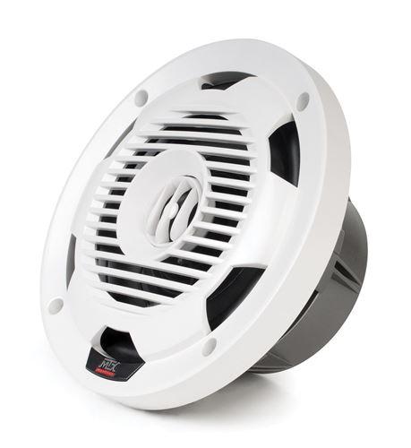 WET77-W Marine Speaker