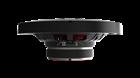 "Picture of 6.5"" 2-Way 45-Watt RMS 4Ω Coaxial Speaker Pair"