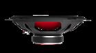 "Picture of 5"" x 7"" 2-Way 55-Watt RMS 4Ω Coaxial Speaker Pair"