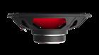 "Picture of 6"" x 9"" 2-Way 60-Watt RMS 4Ω Coaxial Speaker Pair"