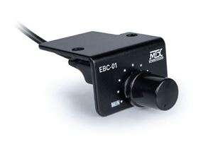 Picture of EBC-01 External Bass Control