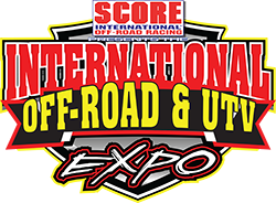 International Off Road Expo