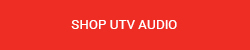 Shop UTV Audio