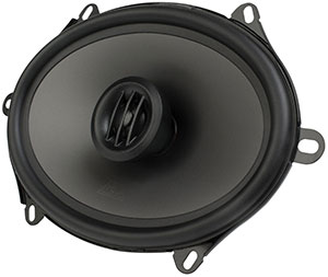 MTX Thunder Coaxial 68 Car Speaker